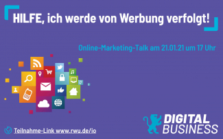 online-marketing talk 4